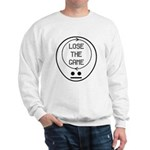 Game Sweatshirt