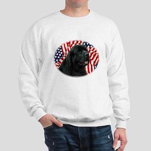 Newf 5 Sweatshirt