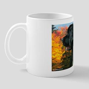 Newf 4 Mug