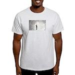 Chris Fabbri Design T-Shirt