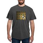 Chris Fabbri Digital Design Tshirt T-Shirt