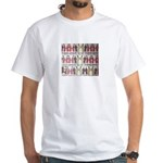 Chris Fabbri Design Tshirt T-Shirt