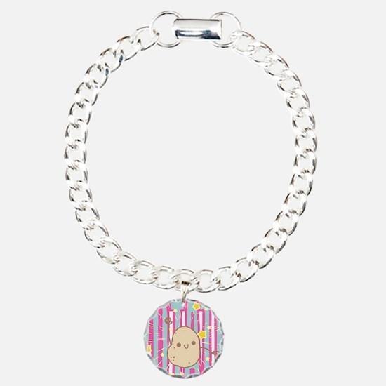 Unique Amelia Bracelet