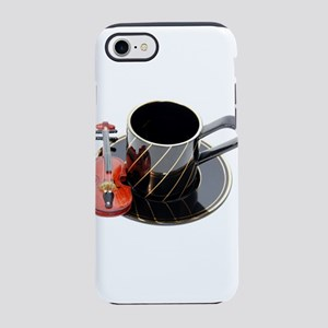 SideOfMusic1030709 copy iPhone 7 Tough Case