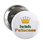 Irish Princess 2.25