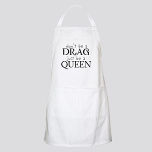 Drag Queen Apron