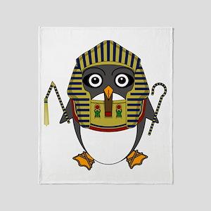 Egyptguin