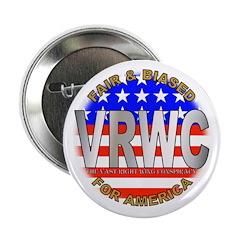 VRWC Fair & Biased Button