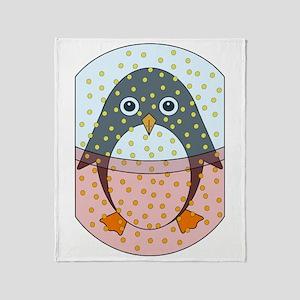 Penguincillin