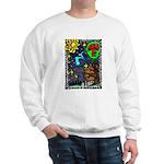 Lil' Shadrak Sweatshirt