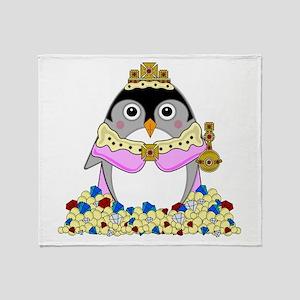 Baby Princessguin