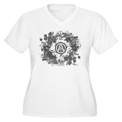 ALF 04 - T-Shirt