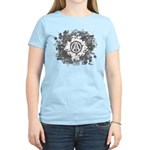 ALF 04 - Women's Light T-Shirt