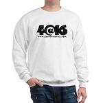 4@16 Sweatshirt