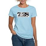 7@28 Women's Light T-Shirt