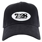 7@28 Black Cap