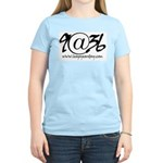 9@36 Women's Light T-Shirt