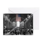 """""""From on High"""" Message Cards (Pk of 10)"""