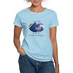 9-11 We Have Not Forgotten Women's Light T-Shirt