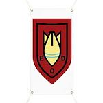 Dutch EOD Banner