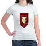 Dutch EOD Jr. Ringer T-Shirt