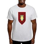 Dutch EOD Light T-Shirt