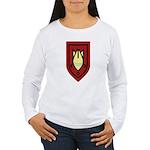 Dutch EOD Women's Long Sleeve T-Shirt