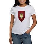Dutch EOD Women's T-Shirt