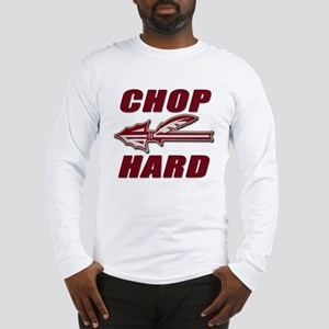 CH Long Sleeve T-Shirt