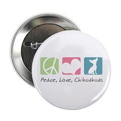 Peace, Love, Chihuahuas 2.25