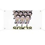 Sgk38 Banner