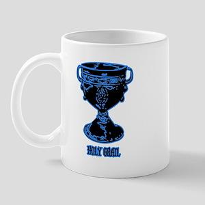 The Holy Grail Mug