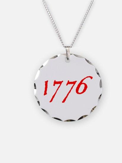 DECLARATION NUMBER ONE™ Necklace