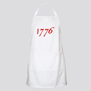 DECLARATION NUMBER ONE™ Apron