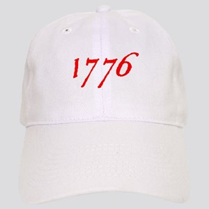 DECLARATION NUMBER ONE™ Cap