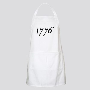 DECLARATION NUMBER TWO™ Apron