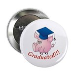 Graduated! Button