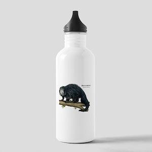 Binturong Stainless Water Bottle 1.0L