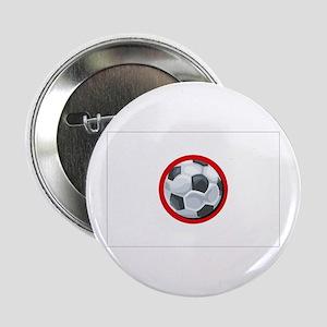 Japanese Soccer Button