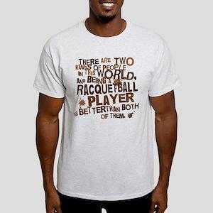 Algebra Teacher (Funny) Gift Light T-Shirt