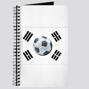Korean Soccer Journal