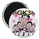 sgk38a Magnet