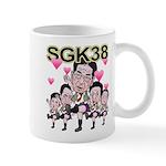 sgk38a Mug