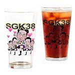 sgk38a Drinking Glass