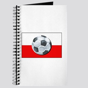 Poland Soccer Journal