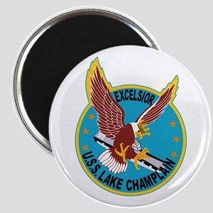 "Air Carrier Wing 2.25"" Magnet (100 pack)"