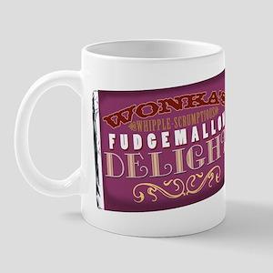 Fudgemallow Delight Mug