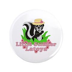 Little Stinker Latoya 3.5