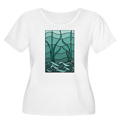 Nouveau Marsh T-Shirt