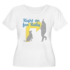 Rally 1 T-Shirt